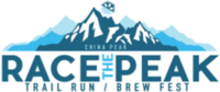 Race The Peak - Half Marathon | 10k | 1 mile Hill Climb - Lakeshore, CA - race60175-logo.bA4J0N.png