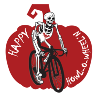 2016 Howl O Wheeln Halloween Ride - Windsor, CA - 7e89157d-29b3-444e-9b79-f786cd8c81ae.png