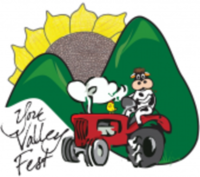 York Valley Fest 5k - Retsof, NY - race10603-logo.btM04x.png