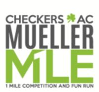 Checkers A.C. Mueller Mile - Tonawanda, NY - race45337-logo.byXcb7.png