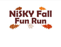 10th Annual Niskayuna Fall Fun Run 5k - Niskayuna, NY - race59485-logo.bA8WBv.png
