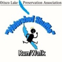9th Annual Otisco Lake Watershed Shuffle 5K Run/ 2 Mile Walk - Marietta, NY - race33395-logo.bxfNkQ.png