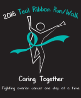 17th Annual Teal Ribbon Run/Walk - Washington Park, Albany, NY - race33895-logo.bA5pqw.png