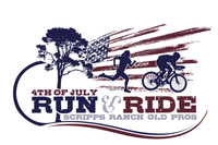 41st Annual July 4th Scripps Ranch 10K and Fun Run - San Diego, CA - 67669bfc-6515-425c-9e3e-2d8031cde3a4.jpg