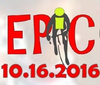 EPiC Challenge - Ventura County - Westlake Village, CA - 48f8d730-5955-4342-bbe7-74640e349849.jpg