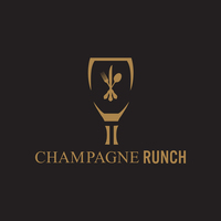 Champagne Runch 3 - Los Angeles, CA - eff691e4-8418-477f-ba11-61828ae17933.jpg