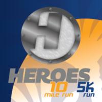 2018 Heroes Run Weekend - Anaheim, California - Anaheim, CA - 84d5bd70-07da-4d66-a31f-35d802e77448.png