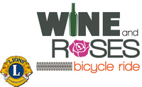 Wine and Roses Bike Ride 2018 - Templeton, CA - 9cd00875-456a-4d43-ac3d-fd373afcb2e5.jpg