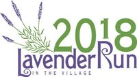 LAVENDER RUN: 10K, 4-MILER, 10K & 4-MILER TEAM AND KIDS K 2018 - Village Of Los Ranchos, NM - 12d5b162-2bcf-4ba8-895f-c21f475348a0.jpg