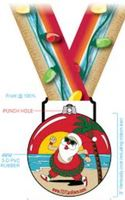 Clearwater's Christmas In July Ornament Medal 5K - Clearwater, FL - 8523a963-4890-4ce5-90e1-771af89c2602.jpg