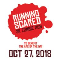 Running Scared 2018 - 5K Zombie Run - Panama City, FL - 4b5a56fa-7b4a-47f2-b3a8-82afdba8ed3b.png