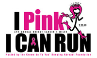 I Pink I Can Run 2019 - Perdido Key, FL - cfd9919b-30e4-4fae-ae57-325a82c7deaa.jpg