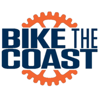 2016 Bike the Coast - Taste the Coast - Oceanside, CA - aa4bb1f5-0e86-4cb0-a7f0-49abbc072035.png