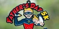 Father's Day 5K -Idaho Falls - Idaho Falls, ID - https_3A_2F_2Fcdn.evbuc.com_2Fimages_2F43995345_2F184961650433_2F1_2Foriginal.jpg