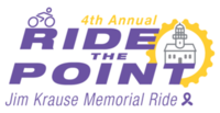 Ride the Point 2016 - San Diego, CA - 440cc0a1-da00-4278-8ff9-a922560b88cd.png