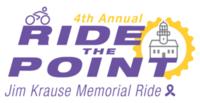 Ride the Point 2016 - San Diego, CA - 440cc0a1-da00-4278-8ff9-a922560b88cd.png