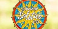 Summer Solstice 6.21 Mile -Tucson - Tucson, AZ - https_3A_2F_2Fcdn.evbuc.com_2Fimages_2F44032253_2F184961650433_2F1_2Foriginal.jpg