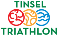 Tinsel Triathlon & 5K - Hemet, CA - logo_graphic.png