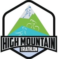 High Mountain Tri - Mountain Center, CA - Image2.jpg