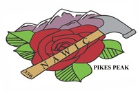 Rebel Rose 5K - Colorado Sptings, CO - NAWIC_Pikes_Peak_Chapter_logo.1.jpg