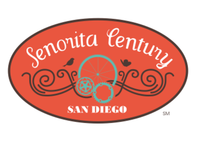 Senorita Century & Rico Suave Challenge 2017 - San Marcos (North San Diego County), CA - 392bc46e-4221-4146-a948-bb8a2a429622.png