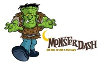 MonsterDASH Louisville - Louisville, CO - frank.MonsterLOGO.JPG