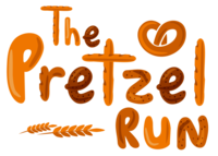 OktoberFest Pretzel Run - Louisville, CO - pretzel_run_logo.png