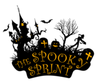 The Spooky Sprint 5K and Kids Races - Erie, CO - fe097658b95701c3d8f94af370b00e32.png