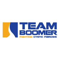 Team Boomer Run to Breathe 5K - San Diego, CA - Team-Boomer-Race-Place.jpg