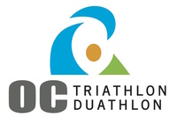 Orange County Triathlon and Duathlon - Mission Viejo, CA - c4ade2be-5108-42db-a52e-b4bb4ef1e5e8.jpg