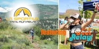 2018 La Sportiva Trail Run Relay - featuring the Beer Relay! - Lyons, CO - https_3A_2F_2Fcdn.evbuc.com_2Fimages_2F42380393_2F136957731844_2F1_2Foriginal.jpg