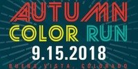 2018 Autumn Color Run - Buena Vista, CO - https_3A_2F_2Fcdn.evbuc.com_2Fimages_2F44285829_2F20829649992_2F1_2Foriginal.jpg