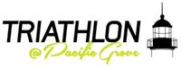 2016 Triathlon at Pacific Grove - Pacific Grove, CA - e46de7f3-23e4-4028-b4d2-f062844edcd4.png
