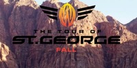 Tour of St George: Fall '18 - Saint George, UT - https_3A_2F_2Fcdn.evbuc.com_2Fimages_2F43328447_2F161106187988_2F1_2Foriginal.jpg