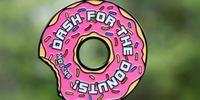 Dash for the Donuts 5K & 10K -St George - St George, UT - https_3A_2F_2Fcdn.evbuc.com_2Fimages_2F44261128_2F184961650433_2F1_2Foriginal.jpg