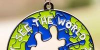 2018 See The World A Different Way 5K for Autism Awareness-Logan - Logan, UT - https_3A_2F_2Fcdn.evbuc.com_2Fimages_2F44431022_2F184961650433_2F1_2Foriginal.jpg