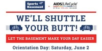 ALC Orientation Day Shuttle with Sports Basement - San Francisco, CA - https_3A_2F_2Fcdn.evbuc.com_2Fimages_2F45308467_2F250899726459_2F1_2Foriginal.jpg