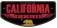 California Triathlons - Pleasanton, CA - d2ece0ea-c30d-4ffa-9f87-4b708095d737.jpg