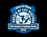 Dina LaVigna Breath of Life Ventura Triathlon - Ventura, CA - 0c96bf98-96fe-405d-98b2-cf112229d268.png
