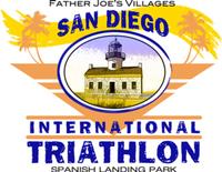 2016 San Diego International Triathlon - San Diego, CA - 33f4190a-d901-4820-9a8c-3ba97f6f8e34.jpg
