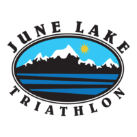 2016 June Lake Triathlon - June Lake, CA - 95d6bc4f-f726-4b7c-80a5-3821ed2ff51d.png