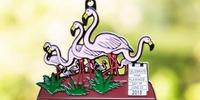 Flamingo Day 5K -Thousand Oaks - Thousand Oaks, CA - https_3A_2F_2Fcdn.evbuc.com_2Fimages_2F44469435_2F184961650433_2F1_2Foriginal.jpg