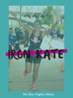 Midweek Run for Iron Kate at Liberty Park - Salt Lake City, UT - race61343-logo.bA59rp.png