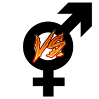 Battle of the Sexes Run - Eagle, ID - race61347-logo.bA58Fz.png