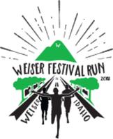 Weiser Festival Run 5K - Weiser, ID - race61191-logo.bA4YPP.png