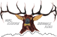 HURL Elkhorn 53 Mile, 52K, and 15 Mile Runs - Clancy, MT - race61576-logo.bA7YgF.png