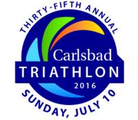 2016 Carlsbad Triathlon - Carlsbad, CA - a6c1fe9d-4456-4b1c-bcbd-d357a268d14a.jpg