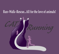 CAT Running 5th Annual 5K Run/Walk - Redmond, WA - 762d7ce1-6d80-47fe-9a02-a46b6802037c.png