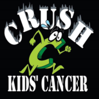 Crush the Hill 5K - Issaquah, WA - race61449-logo.bA6JwF.png