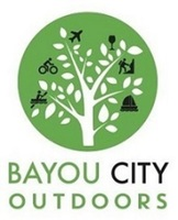 BCO Bikes, Bats, Brews & BCycles- all on Buffalo Bayou! - Houston, TX - BCONewLogo160.jpg